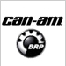 Can Am / BRP