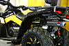 Can Am Outlander 800 / 2011 / Quiet Slip On Exhaust